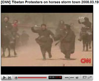 Tibet-horseback2-200.jpg