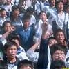 chingxeyde-qingheyde-tibetler-qosh-til-namayishi-100