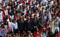 5.xelqara-turk-olimpyk2-200.jpg