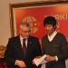 turkiye-xitay-oqughuchilar-pul-tarqitish-75.png