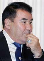 turkmenistan-sepermurat.jpg
