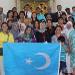 uyghur-ayalliri-kursi-turkiye-2012-75.png