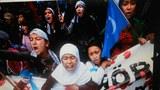 muhajirettiki-uyghur-balilar-305.jpg