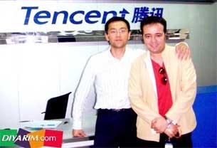 ﺳﯜﺭﻩﺕ، ﺩﯨﻴﺎﺭﯨﻢ ﺗﻮﺭﯨﻨﯩﯔ ﻗﯘﺭﻏﯘﭼﯩﺴﻰ ﺩﯨﻠﺸﺎﺕ ﭘﻪﺭﻫﺎﺕ ﺋﻪﭘﻪﻧﺪﯨﻨﯩﯔ 2005 - ﻳﯩﻠﻰ www.youku.com ﻧﻰ ﺯﯨﻴﺎﺭﻩﺕ ﻗﯩﻠﻐﺎﻧﺪﯨﻜﻰ ﺳﯜﺭﯨﺘﻰ.