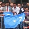 uyghur-mesilisi-giresunda-100