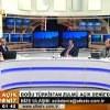 turkiye-uyghur-televizor-100