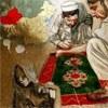 uyghur-elide-eydiz-100.jpg