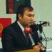 uzbek-tarixchi-kubatin-endriy-efendi-75.png