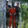 GuantanamoBay-100