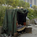 xitay-bay-kembighellik-shanghai-75.png
