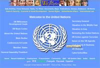 UN-HomeScreenShot-200.jpg