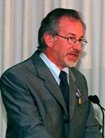 Spielberg99-150.jpg