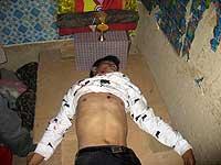 Tibetan_shoot-dead-1_200.jpg