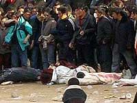 Tibetan_shoot-dead-2_200.jpg