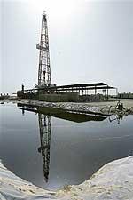 oil-bugur-nefit.jpg