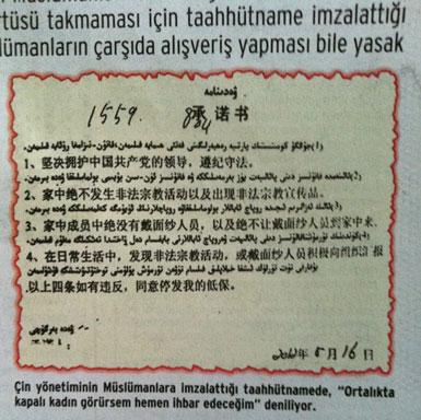 xitay-iskenjisi-maqale-turkiye-akit-geziti1-385.jpg