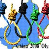 chinaOlympic-2008-100