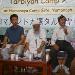 yaponiye-uyghur-ramizan-75.png