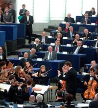 EU-Parlament50year-200.jpg