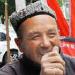 teshwiqatchi-qurban-omer-75.png