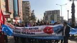 turkiye-namayish-1.jpg