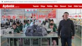 turk-muxbirlarning-uyghur-rayonidin-korgenliri.jpg
