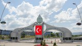 Turkiye-qarabuk-universiteti.jpg