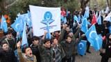 turkiyede-uyghur-mesilisi-paaliyet-1.jpg