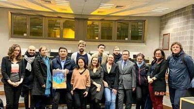 uyghur-instituti-uyghur-krizisi-1.jpg