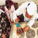 uyghur-tarixidiki-huner-texnika-qurban-weli-75.png