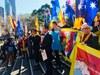 Uyghur-Tibet-Xongkong-Qollash-Namayishi-Awstraliye-2019-01.jpeg