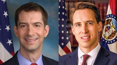 Josh-Hawley-Tom-cotton.jpg