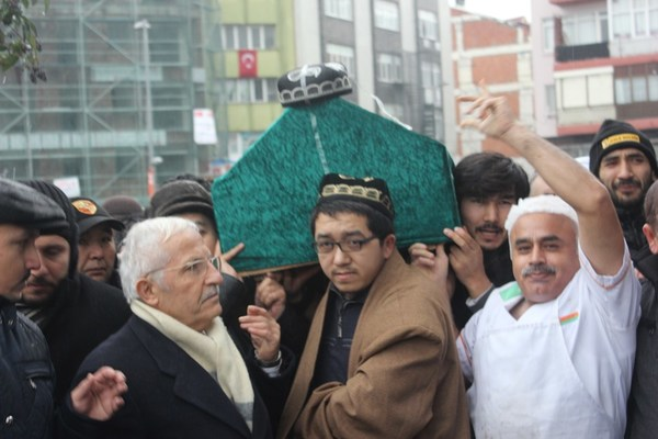 abdulhekimxan-mexsum-jinaza-istanbul-turkiye-2016-3.jpg