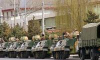 Lasa-Tank-200.jpg