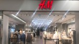 H&M-İstanbul.jpg