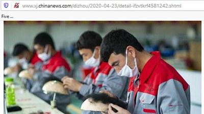 yalghan-chach-wigs.jpg