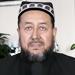 Merhum-Abdulhekim-Mehsum-Hajim-02-75.png