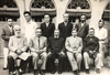 Eysa-Yusup-Alptekin-Hindistan-1952.png