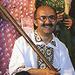 kuresh-kosen-shwetsiye-muzika-ansambili-75.png