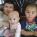 qurbanjan-mudash-chetel-75.png