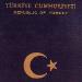 turkiye-pasport-75.png