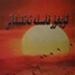 uyghur-famile-kitap-75.png