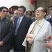 zhang-zemin-we-xi-jinping-xitay-emeldarliri-75.png